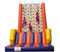 interactive inflatables,Inflatable Sports,inflatable game